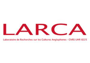 Logo du LARCA