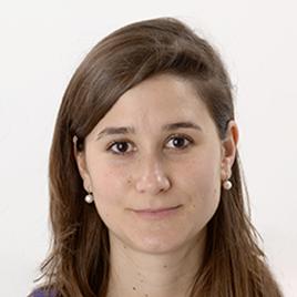 Giulia BONAZZA