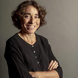 Elisabeth Cunin