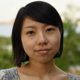 Sakiko NAKAO