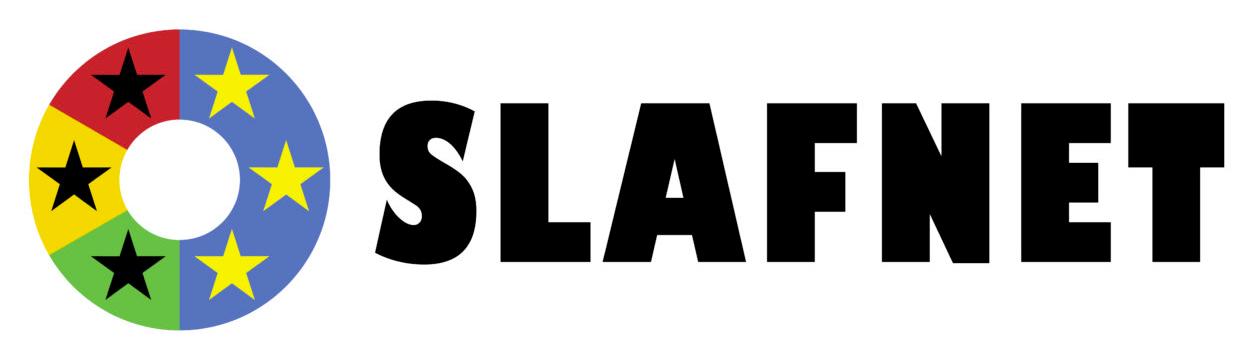 Logo SLAFNET