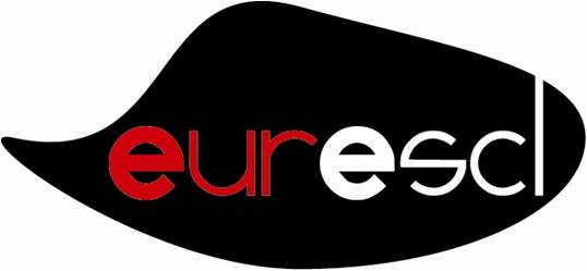 Logo EURESCL